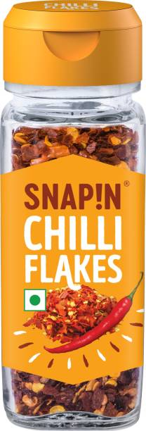 Snapin Chilli Flakes