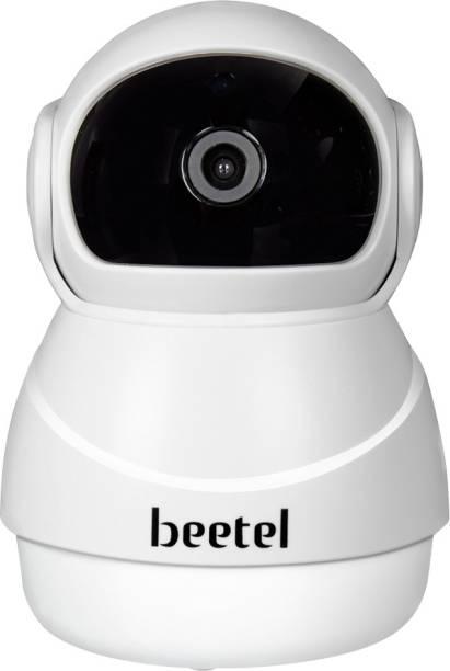 Beetel CC2 1080p 360 deg Smart Home Security Camera