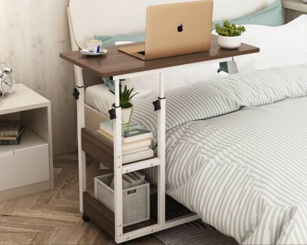 Furn Master Wood Portable Laptop Table