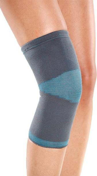 TYNOR Knee Cap Comfeel Pair Knee, Calf & Thigh Support