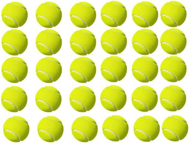 COMPASS Cricket Tennis Ball Cricket Tennis Ball