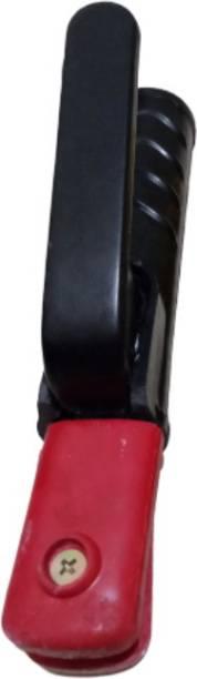 ULTRAWELD One-Handed Clamp