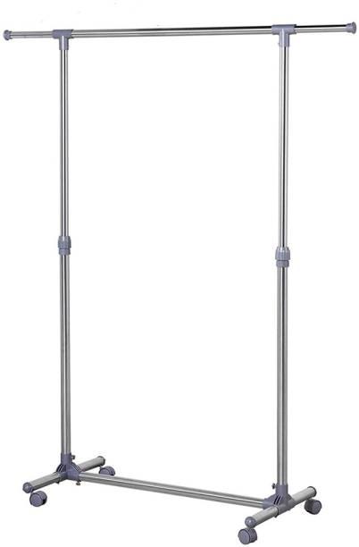 Vastra Steel Floor Cloth Dryer Stand VH-1001