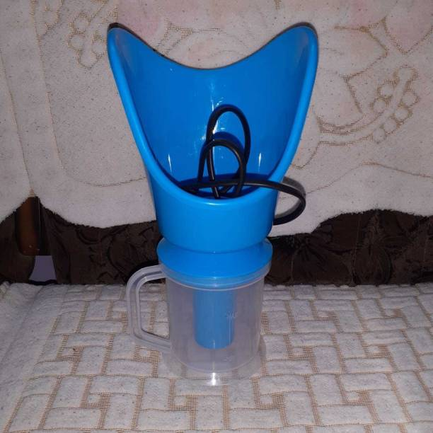 SDM SDM_BLUE_VAPORIZER Professional Facial Steamer
