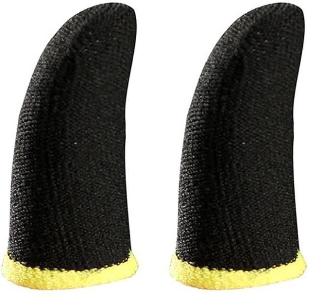 HundoP club SLEEVES_FOR_GAMING Finger Sleeve