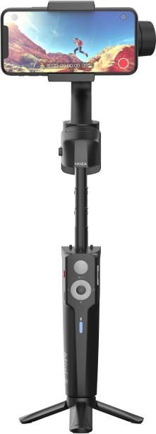 Moza Mini-S 3 Axis Gimbal