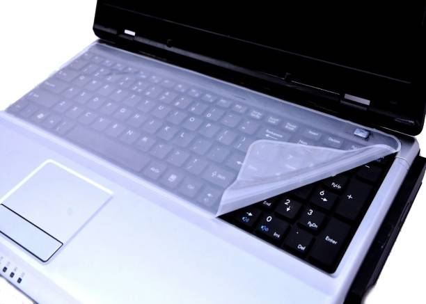 Dassler DKG-B009 Laptop Keyboard Skin