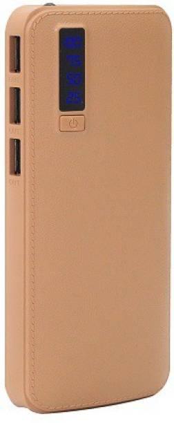 MI PLUS GADZET 20000 mAh Power Bank (10 W, Power Delivery 2.0)