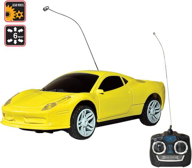Remote Control Toys Buy Remote Control Toys Online At Best Prices In India Flipkart Com