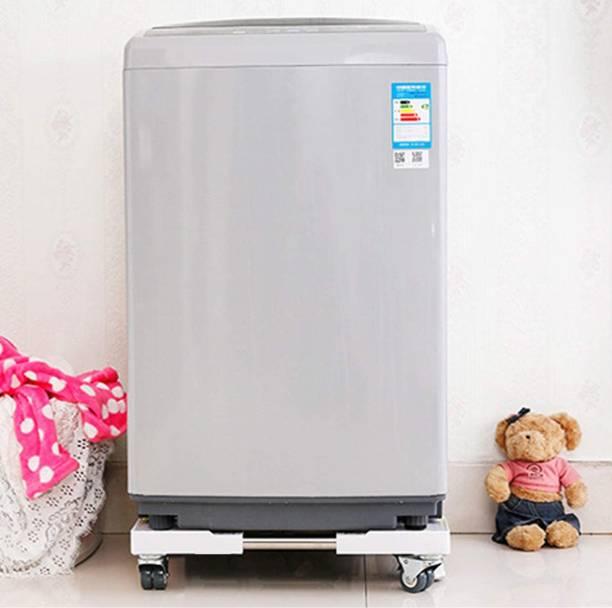 Polo Plus Washing Machine, Refrigerator, Air Cooler Trolley