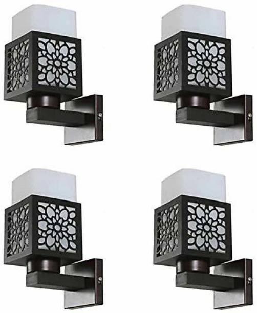 Delbay DBWL09 Pendants Ceiling Lamp