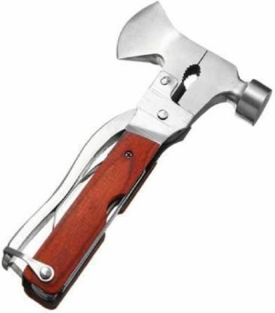 vyas HMR 7 Speciality Hammer