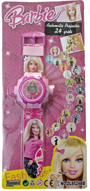 Meswarn Barbie 24 Photos