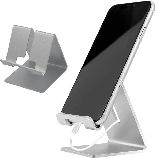 iTronix Universal Smartphone Mobile Holder