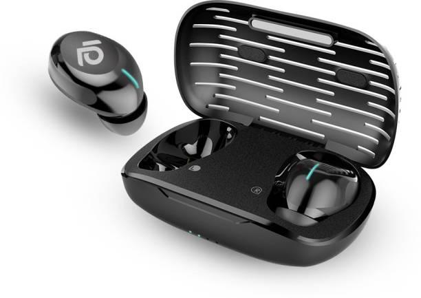 Molife Play700 Bluetooth Headset