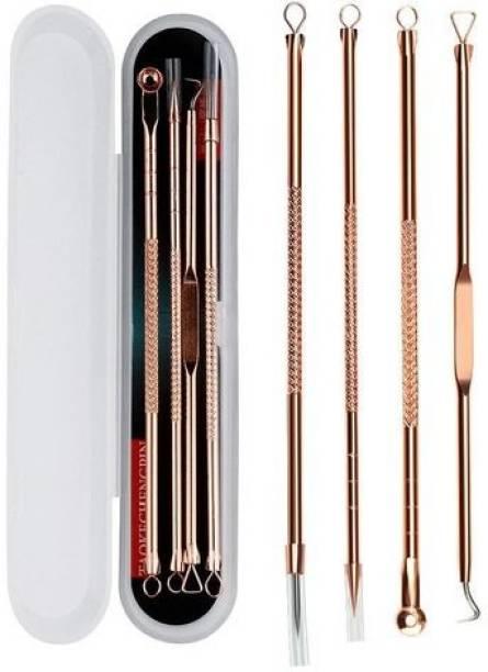 MACPLUS Steel Blackhead Remover Needle