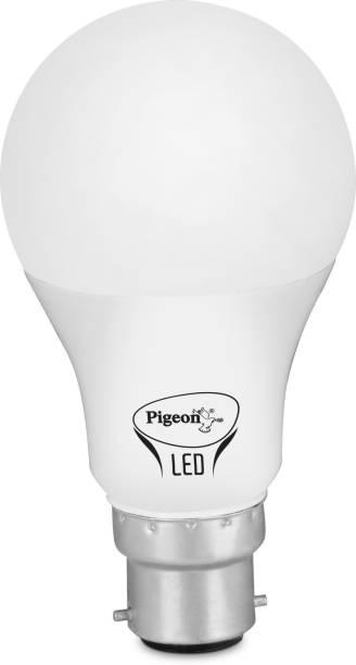 Pigeon 15 W Standard B27 LED Bulb