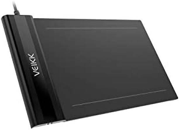 VEIKK S640 6 x 4 inch Graphics Tablet