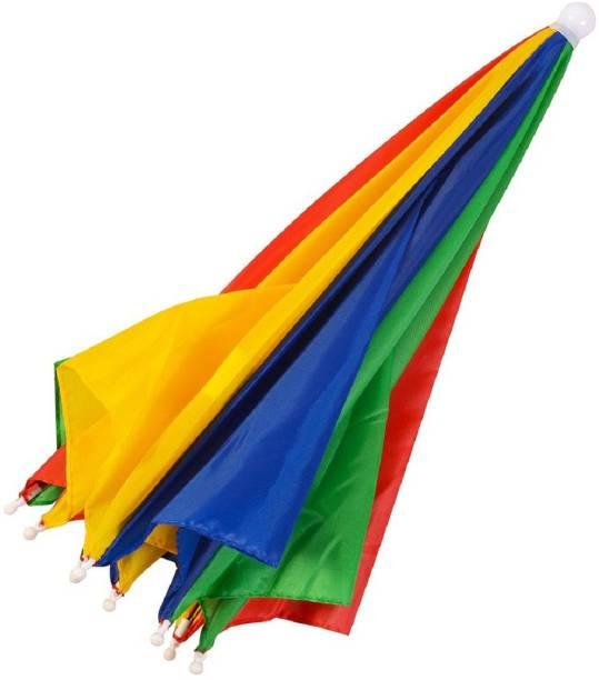 LAMRA LM-3 Umbrella