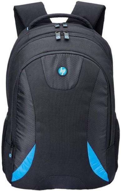 HP HPPS002 24 L Laptop Backpack