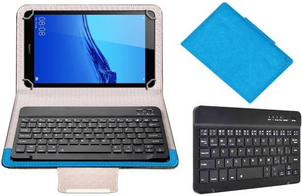 ACM Keyboard Case for honor pad 5 8 jdn2-al00hn