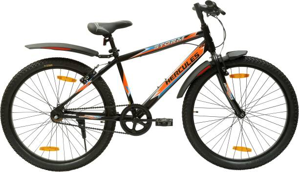 HERCULES Storm NV 26 T Road Cycle