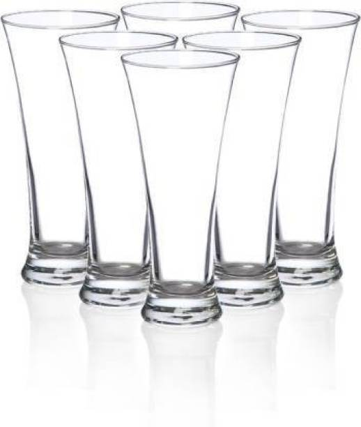 New Raipuria Light (Pack of 6) prince glass 11 8036 Glass Set