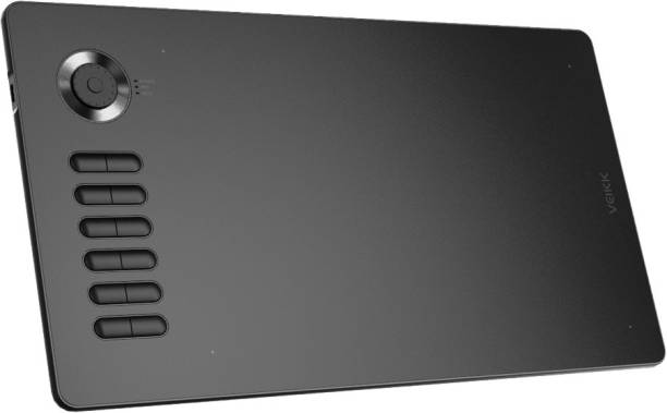 VEIKK V_K-A15PRO001 A15 Pro 10 x 6 inch Graphics Tablet
