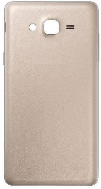 Panel Shop Samsung On7 Pro Back Panel