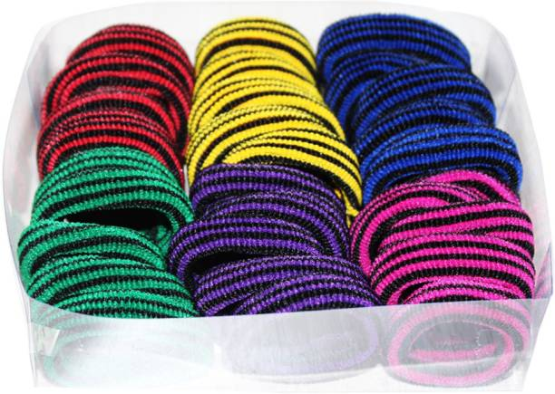 SHD Collection Rubber Band Rubber Band