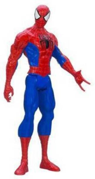 Spiderman 1122