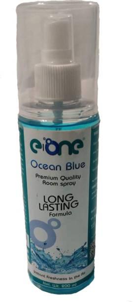 BELLA HARARO Ocean Blue Spray