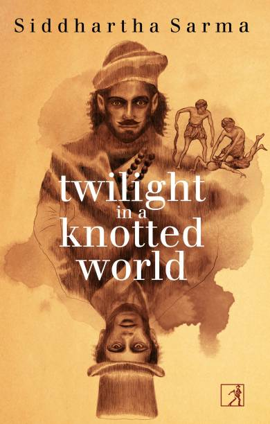 Twilight in a Knotted World