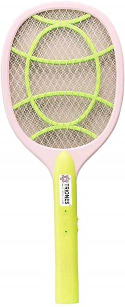Triones Mosquito Bat / Insect Killer / Rocket / Fly Swapper Electric Insect Killer