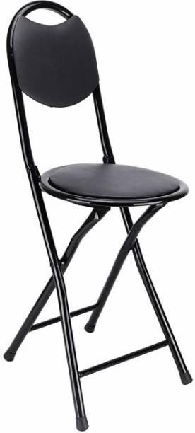 Ushop Metal Cafeteria Chair