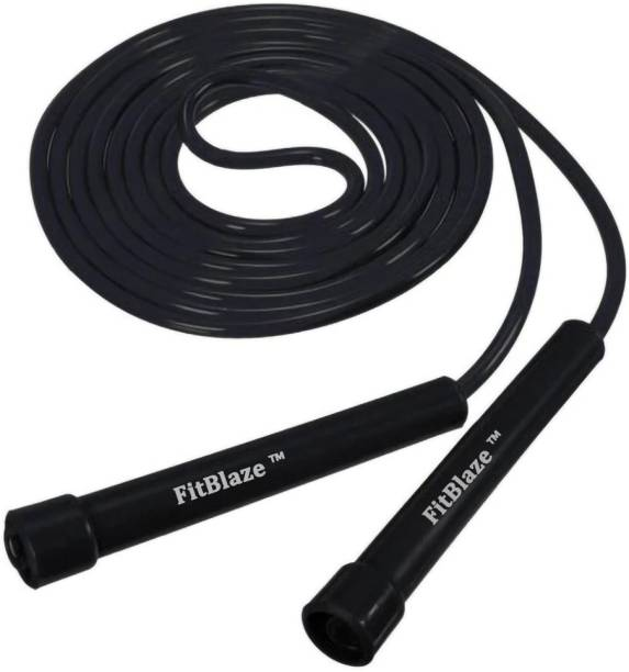 Fit Blaze Skipping rope Weighted Skipping Rope