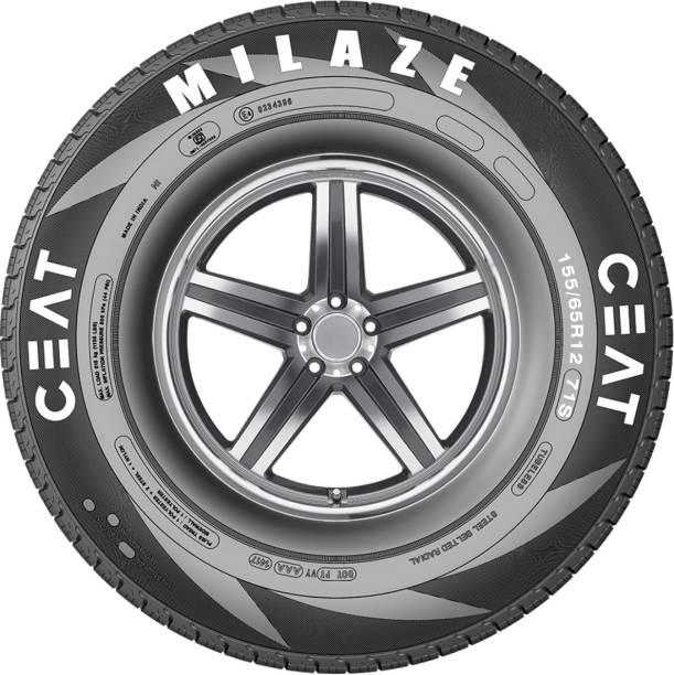 CEAT 101415 4 Wheeler Tyre