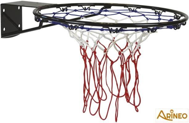ARINEO Basketball Ring