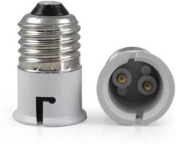 Areezo 2 W Standard E27 LED Bulb