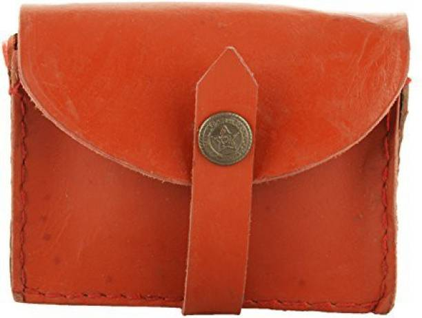 Schieben Innovations Leather Gun Cartridges Pouch, Racquet Carry Case/Cover Free Size
