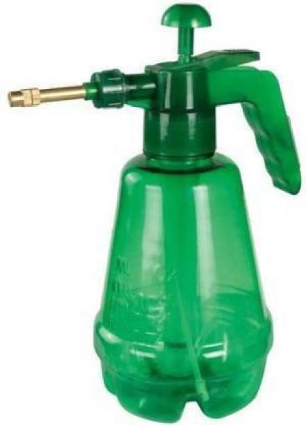 RACCOON GARDENSPRAYER 1.5 L Hand Held Sprayer