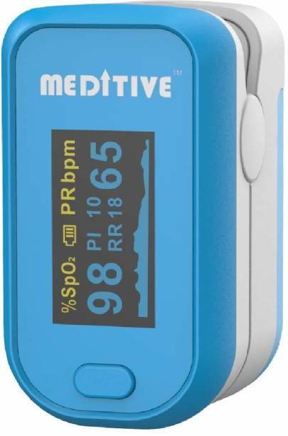 MEDITIVE MPO 03(B) Pulse Oximeter