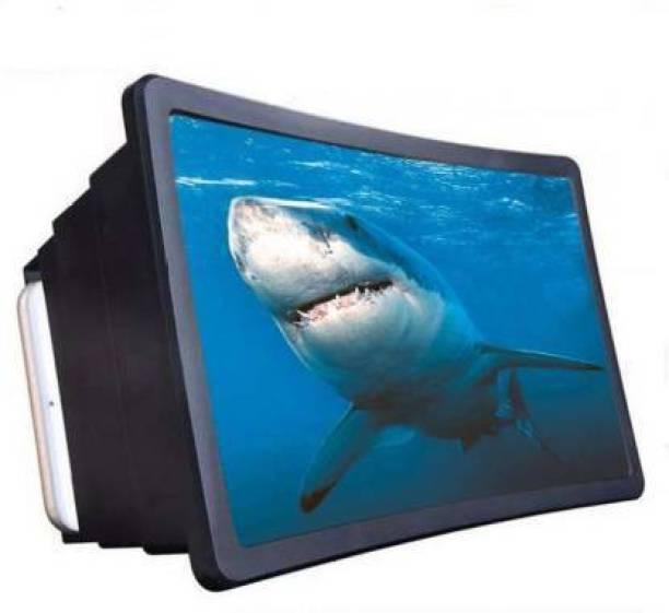 Teleform 3d portable TL-021 video watching smart screen