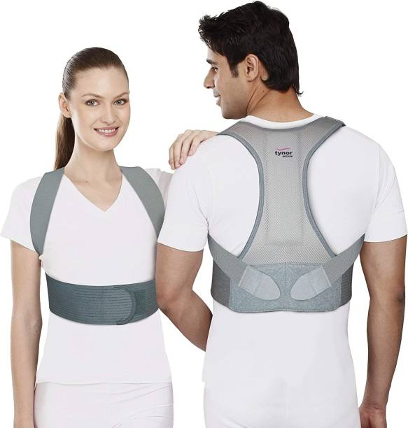 TYNOR Posture Corrector Back Support