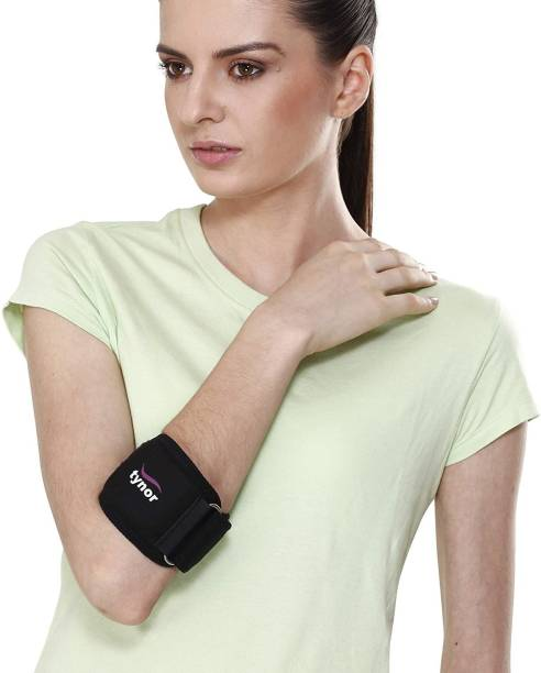 TYNOR E-10 Elbow Support