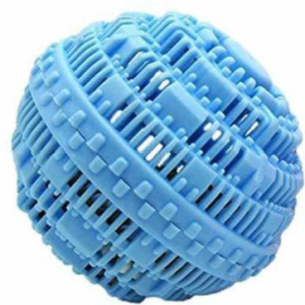 DROPOSALE Wash Clothe Without Powder. Use Laundry Balls for Washing Machine and washer, Reusable Eco-Friendly Chemical Free Alternative to Laundry Detergent Detergent Bar