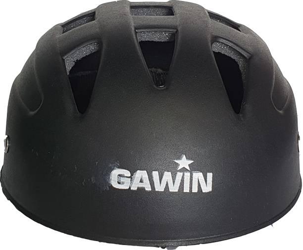 Gawin Sports Multipurpose Helmet Skating Helmet