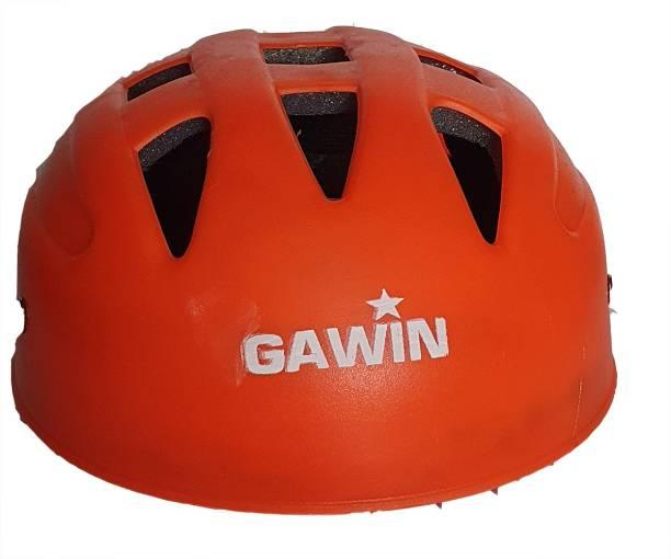 Gawin Plasticc Cycling Helmet