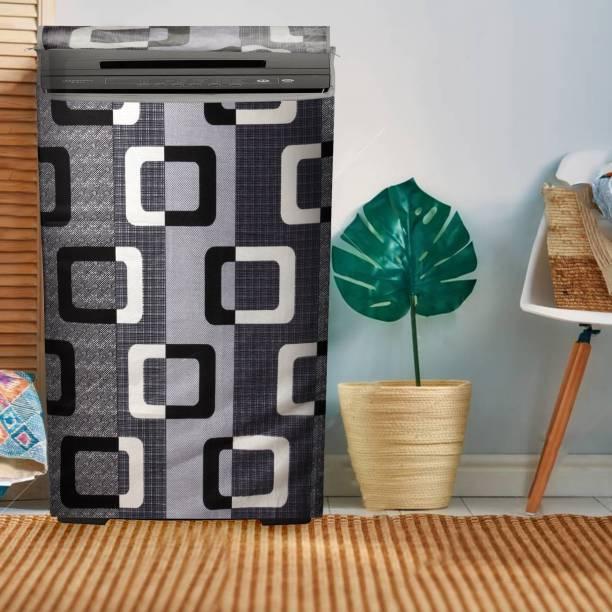 Flipkart SmartBuy Top Loading Washing Machine  Cover