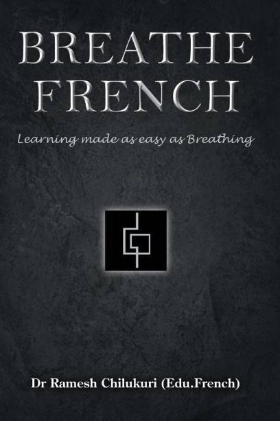 Breathe French: Learning made as easy as Breathing